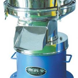 厂家直销淀粉450过滤筛,质量最优服务完善