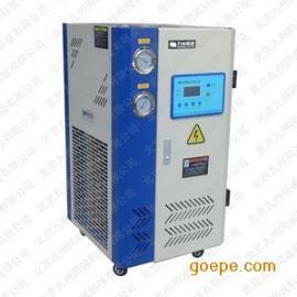 温控冷水机/双温控冷水机
