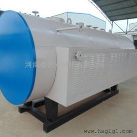 河南恒安电锅炉/蒸汽锅炉/热水锅炉/开水锅炉/恒安锅炉生产厂