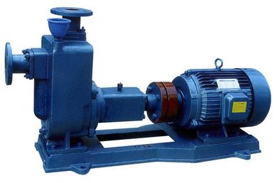 供应32ZW5-20自吸泵 ZW自吸泵