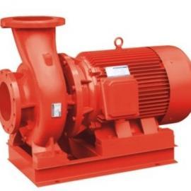 供应XBD3.2/300-400消防泵 消防泵功率