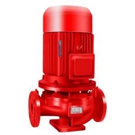 供应XBD4.2/200-300消防泵 立式单级消防泵