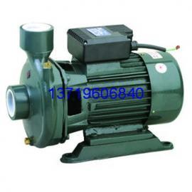 厂家直销PM-50源立牌清水泵1.5W