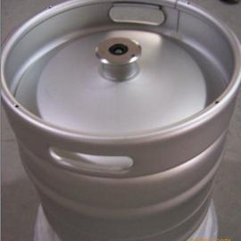不�P�啤酒罐酸洗�g化液