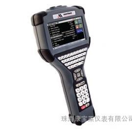 MFC-5150手操器(Meriam)
