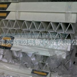 泉州玻璃钢柱式轮廓标