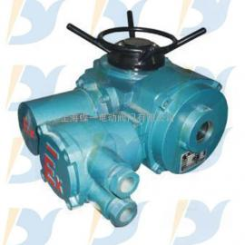 ZB45矿用电动闸阀装置、ZB45系列电动闸阀执行器