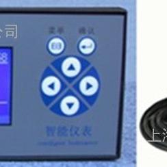 科蓝在线投入式浊度仪