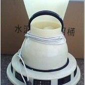 SCH-P型负离子增湿器/加湿器
