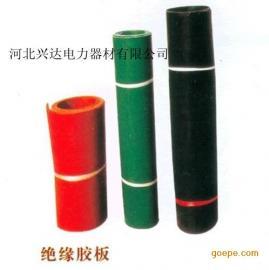 3个厚的黑色胶板|5KV绝缘胶板厚度|南京