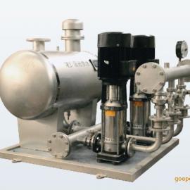供应北京XYG罐式无负压供水设备