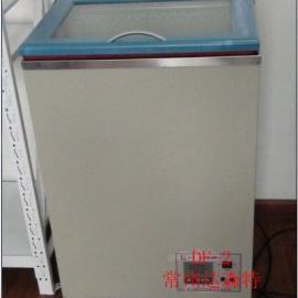 DF-2型恒温射线探伤胶片干燥箱,烘干箱,干燥箱厂家