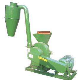 供应山东大米粉碎机 大米磨粉机