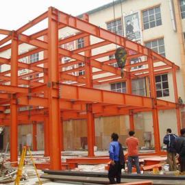 北京彩钢房制作 彩钢板销售安装公司