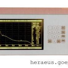 贺利氏多功能碳硅分析仪