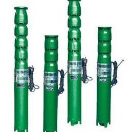 供应150QJ20-24/4深井泵 深井泵厂家