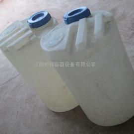 江西明辉搅拌桶100L,100L搅拌桶的质量和价格