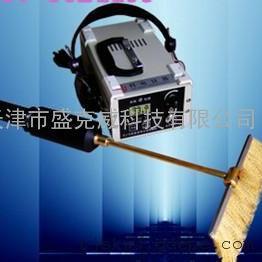 DJ-6-B型脉冲电火花检漏仪