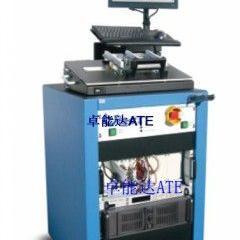 深圳电路板自动化测试系统|电路板测试系统集成