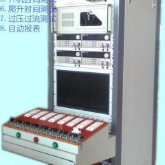 深圳变压器自动测试生产线