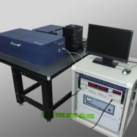 深圳光伏自动化测试系统