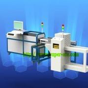 深圳专业开发工业自动化控制系统