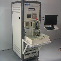 深圳电子自动化测试系统