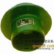 汉中02S404刚性防水套管刚性套管