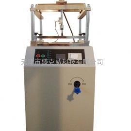 建筑胶粘接拉力试验机,天津建筑胶粘接拉力试验机
