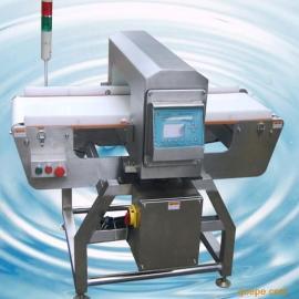东莞金检测机厂家 食品金属探测仪价格 进口金探机