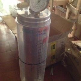 强力充气罐10445-R12、10445-H-R134A