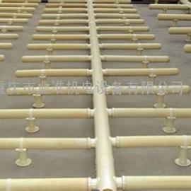 成都管式微孔曝气器生产厂家,云南管式微孔曝气器销售
