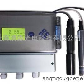 锅炉水质硬度在线监测仪