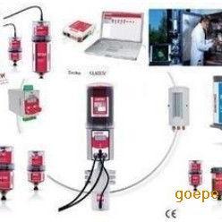 自动注油器、注脂器、数码加脂器