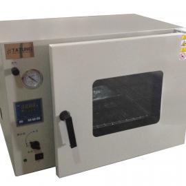 真空脱泡箱脱泡机PVD-250-L