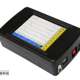 RSM-PRT(T)低应变桩基动测仪
