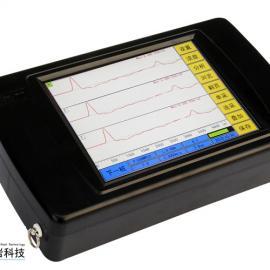 低应变检测仪 桩基动测仪