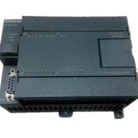 西门子s7-200 CPU224 晶体管 原装正品
