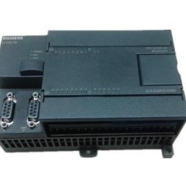 供应西门子s7-200 CPU224XP 晶体管 原装正品
