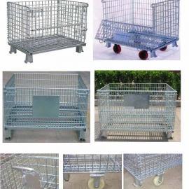 广州仓储笼