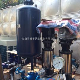 华科宇水箱海南不锈钢水箱厂