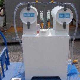医院专用消毒设备,经济型二氧化氯发生器厂家