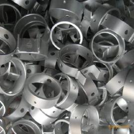 钢铁除锈防锈剂
