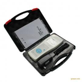 PM2.5检测仪PM2.5检测仪生产厂家