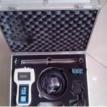 超声波测深仪,水深仪,超声波水深仪,测深仪