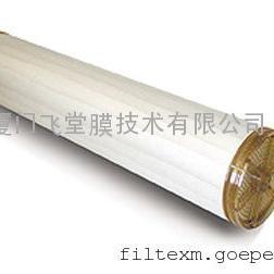 耐酸碱纳滤膜 8040 4040 2540 特种专利复合膜