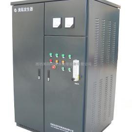 空气源水冷式臭氧发生器厂家,价格