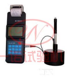 低价热销高质量HLN200里氏硬度计