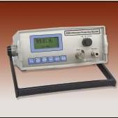 K850氢气分析仪直销中心
