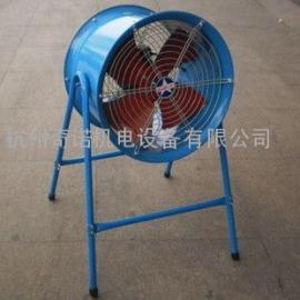 SF5-4岗位轴流排风扇 5号0.75kw工厂车间电风扇